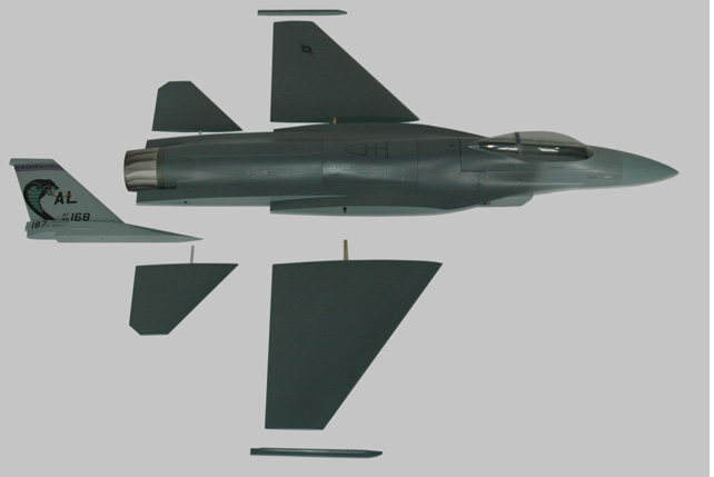 F16187fighter_wing.jpg